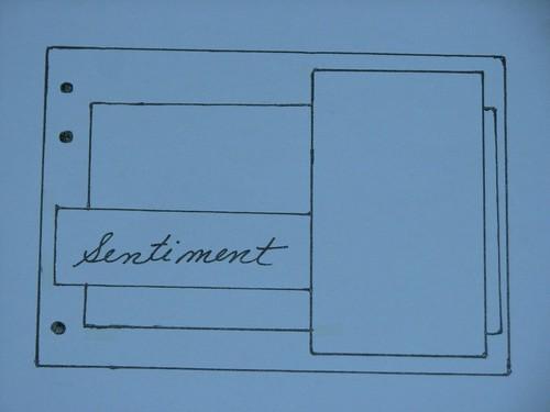 20090612 Card Sketch001