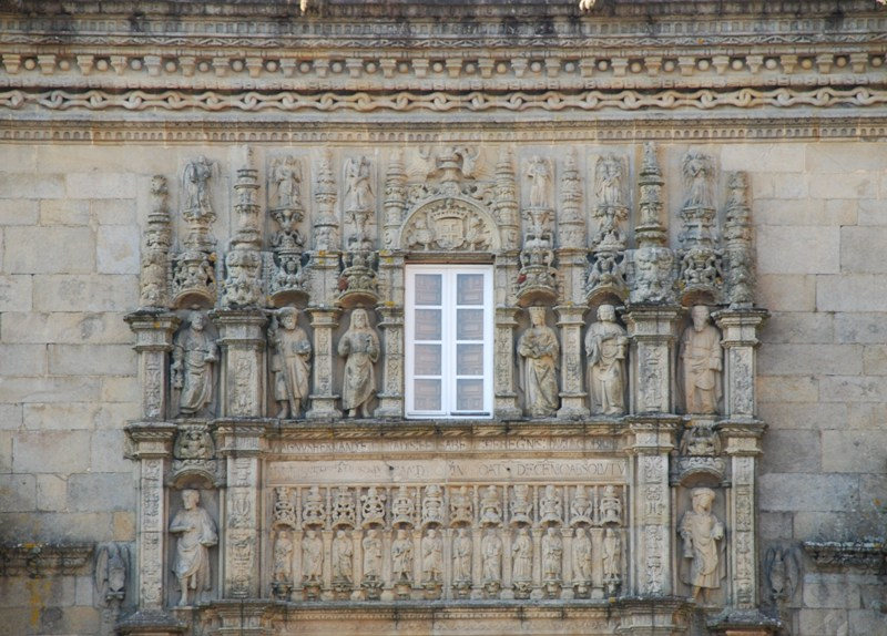 Santiago-Compostela 034