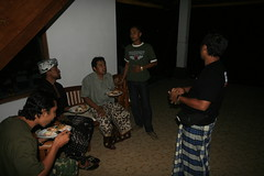 ceremony & party 367 (Barry Thorpe) Tags: bali pondok alami ceremonyparty bali09 houseandetcbest