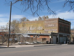 IMG_10586 (old.curmudgeon) Tags: newmexico building sign ghostsign paintedsign 5050cy