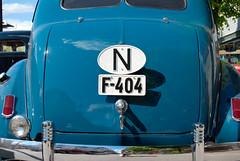 20090613-154718 (ivar.schiager) Tags: veteranbil hokksunddagene