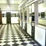 Empty barbershop :( thumbnail