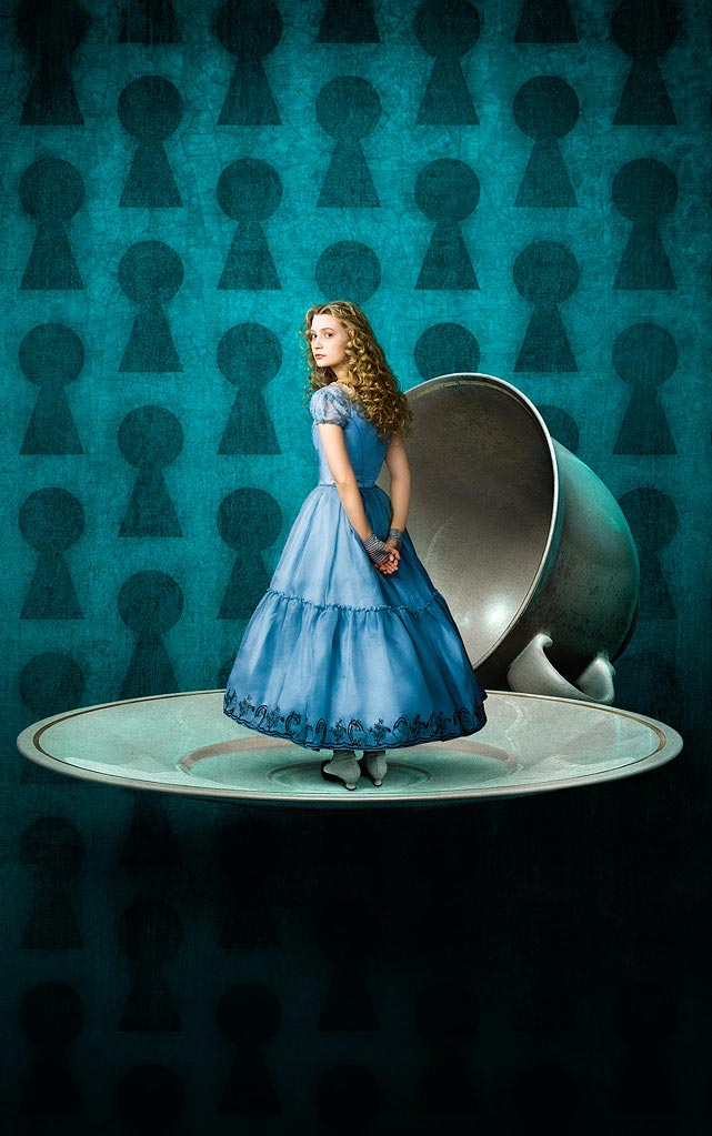 alice-in-wonderland-05-763438