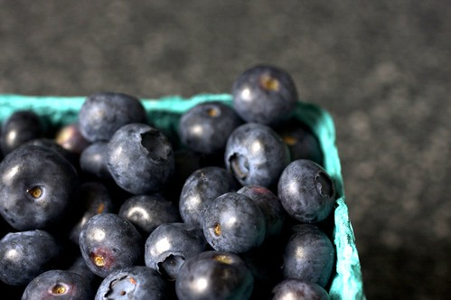 blueberry boy bait | smitten kitchen