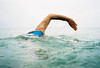 throwing shapes (lomokev) Tags: sea sport swimming swim nikon brighton kodak five kodakportra400vc henry swimmers portra nikonos kodakportra400 kodakportra deletetag nikonosv nikonos5 henrylaw nikonosfive roll:name=090616nikonosvvc file:name=090616nikonosvvc72