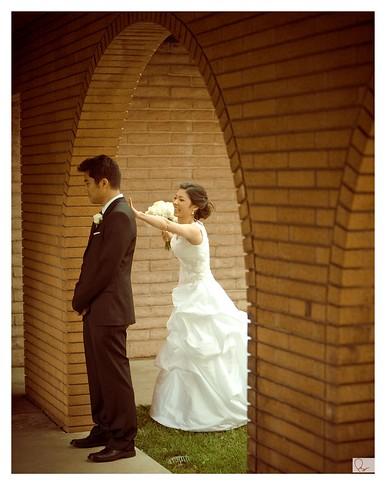 Cathie & Steven - 08