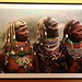 Fotografias de Sergio Guerra - Angola