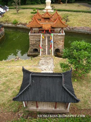 hanshan temple 2