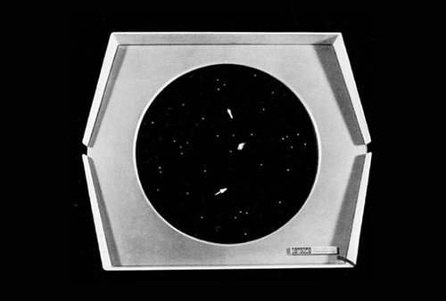 1961_SpaceWar