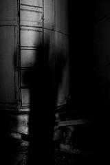 (g.kapa) Tags: silhouette eos hellas greece crete rethymno kriti gkap zuiko28mm analoglens 5dii gkapa
