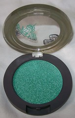 accessorize mermaid eyeshadow 1