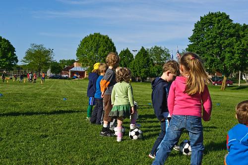 05-26-11_Soccer_009