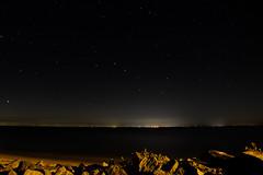 Montauk (jkc916) Tags: newyork clear newyorkstate montauk clearsky suffolkcounty montaukny montauknewyork nikond800 jordanconfino jordanconfinophotography jkc916