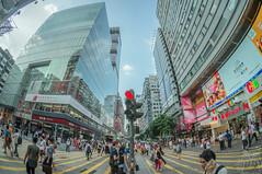 Tsim Sha Tsui (Aaron G (Zh3uS)) Tags: hongkong kowloon