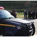"PNC<br /><span style=""font-size:0.8em;"">La Policía Nacional Civil también se hizo presente.</span> • <a style=""font-size:0.8em;"" href=""https://www.flickr.com/photos/78169357@N03/10212228814/"" target=""_blank"">View on Flickr</a>"