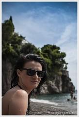 Wybrzeże Amalfi-7