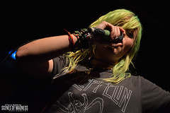 Jenna McDougall (Scenes of Madness Photography) Tags: music jenna photography virginia other nikon october tour live side kingdom richmond madness alive tonight scenes rva mcdougall 2013 d3200
