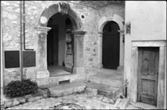 Barrea, Abruzzo, 2013 (biotar58) Tags
