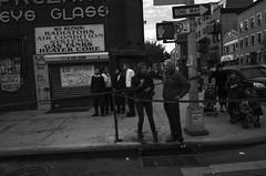 ING New York City Marathon 2013 | 131103-0010654-jikatu (jikatu) Tags: nyc brooklyn race walking hope bronx manhattan marathon unity joy running queens solidarity borough newyorkstate gr statenisland jogging sprint ing ricoh ricohgr 43rd 262miles pocketsize fiveborough 42kilometers jikatu rrunners k2kilometers 43rdrunningfiveboroughracerrunnersk2kilometers262milesboroughmanhattanbrooklynqueensbronxstatenislandsprinting wheelinglove pacesettergreatestgreatestday ricohmarathonnyc