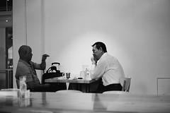 talk (Danny Chou) Tags: leica bw black film 50mm kodak snap summicron taipei mp f2 ttl 黑白 ae rf viewfinder m7 黑色 doublex leitz 072 負片 rangerfinder 50mm2 銀鹽 電影底片 標頭 連動測距 高腳五