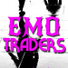 emotraders-marianne