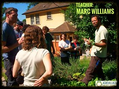 Wild Foods Walk (Ashevillage Institute) Tags: plant green solar community walks wind farming culture bee soil hydro gathering medicine homestead compost gaia eco appalachia alternative global renewable beekeeping vermiculture homesteading wildcrafting foraging realfood worldview innovative passivesolar humanure earthskills seedsaving primitiveskills soilecology nongmo transitiontown unlearning sunilpatel staceymurphy janellkapoor permacultureschooldesignecologylivingskillsashevillencorganicsustainableeducationlearntraincourseprogramseminarsoutheastschoolregernativeresilientfoodlocalwatercerticationherbalpreservationfermentationnaturalbuildingcobagro wwwashevillageorgpermacultureschool zevfriendman ecolillage patchworkurbanfarms
