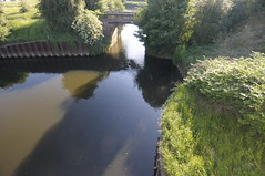 Rotherham Waterways 2
