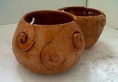 vasi siamesi_tecnica ceramica