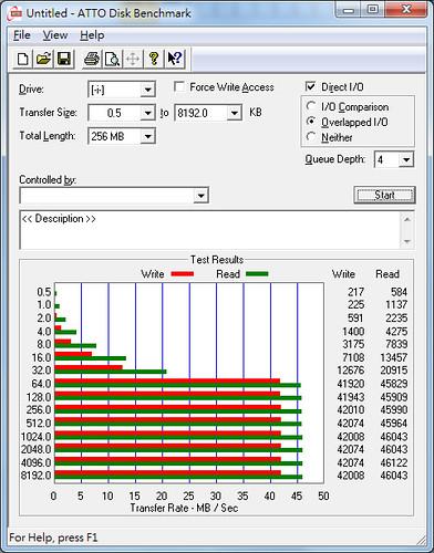 Sandisk_Extreme_45MB_16GB.jpg