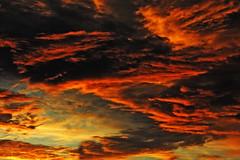 clouds 100513001