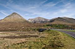 SLIGACHAN (markandrew_2492) Tags: mountains skye landscape scotland highlands isleofskye roads cuillin mountainlandscape sligachan scottishhighlands glamaig scottishisland scottishlandscape redcuillin scotlandroad beinndeargmhor beinndeargmheadhonach mountainsscotland redcuillinhills greatbritishlandscape isleofskyeroad landscapeuk scotlandmountains scotlandslandscape skyelandscape skyemountains redcuillinmountains scotlandsroads