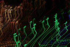 DSC_0928 (AC Fisher) Tags: christmas longexposure lightpainting abstract lights experimental surreal cameratoss icm lightplay experimentalphotography intentionalcameramovement