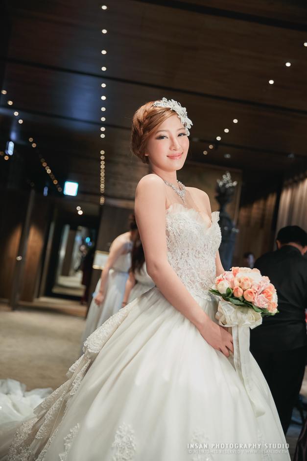 君品婚攝 婚禮記錄 婚攝英聖的作品 wed131012_0635