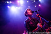 Tegan And Sara @ 93.9 The River's Winter Icebreaker, The Fillmore, Detroit, MI - 12-11-13