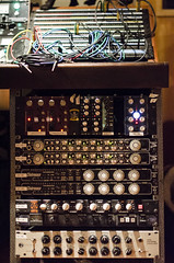 GodCity 15 (jarunsky) Tags: studio ma desk massachusetts right salem controlroom console audio recording equiptment processors godcity