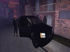 105 Elm Street (8) (Dontavius Streeter) Tags: city usa alabama roleplay streeter dopeboy donta dontavius crael