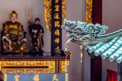 Singapore (Edi Bähler) Tags: bauwerk bauwerkdetail hotpick ornament singapore singapur skulptur structure structuredetail nikond800 28300mmf3556