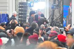 2014 New York City Mayor Inauguration (Triborough) Tags: nyc newyorkcity ny newyork manhattan lowermanhattan civiccenter newyorkcounty