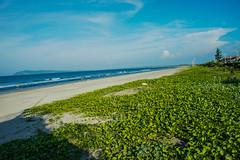 Bagasbas, Bicol, Philippines (Kristelle Camero) Tags: sea beach surf philippines seashore bagasbas surfingspot