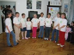 Purim 2005 039