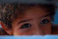 Child (Csar D. Hill) Tags: cute home beautiful smile childhood brasil hair parente olhar nikon sweet d awesome hill lindo sp da sorriso criana paulo serra fofo so dona infncia sobrinho csar irm itapecerica chil cunhado csardonahill