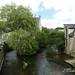 2013-06-29 Pont-Aven  59