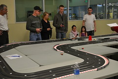 "Slot Car Night 2014 <a style=""margin-left:10px; font-size:0.8em;"" href=""http://www.flickr.com/photos/113420229@N08/12591412744/"" target=""_blank"">@flickr</a>"