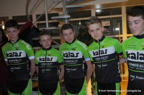 Kalas Cycling Team 99 (36)