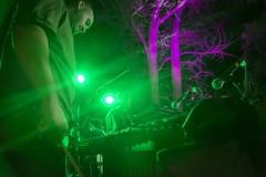 2014-02-22 - La Estafa Dub - Festival Pasto - Foto de Marco Ragni