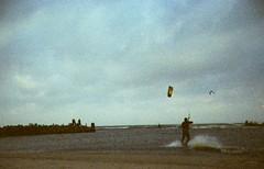 018_Nikon F-801_2013-12-31_Palanga New Year_016 (nefotografas) Tags: friends sea film beach lens nikon kodak iso400 newyear kitesurfing tokina celebration hd 052005 expired 6c lithuania 70210mm f801 šventoji