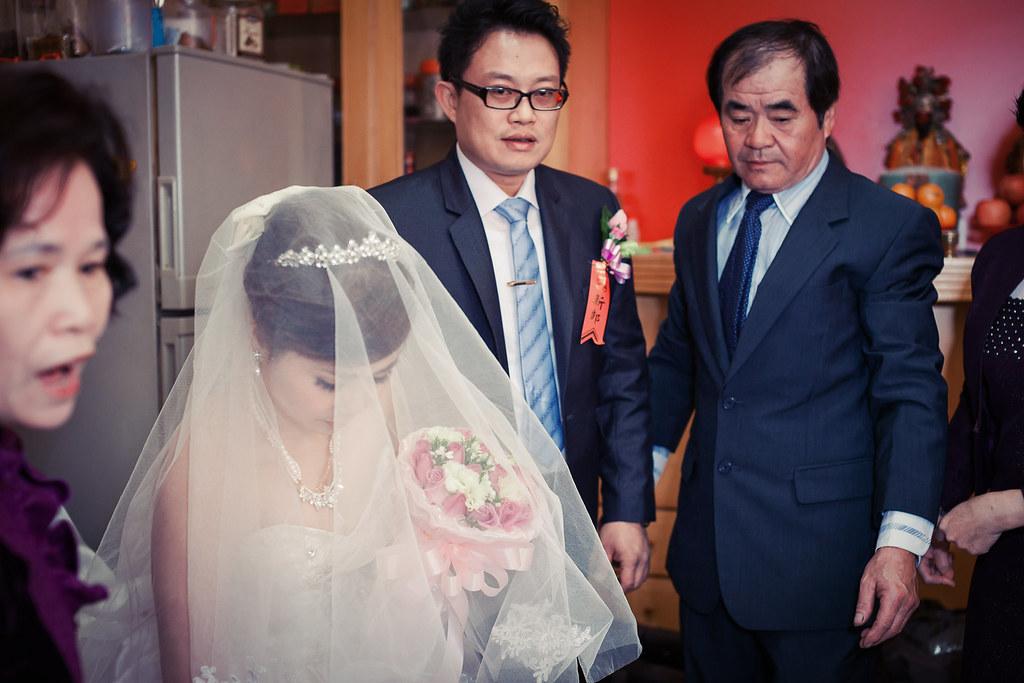 俊添&瀅如Wedding-050