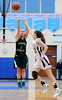 DSC_2952 (K.M. Klemencic) Tags: ohio lady district falls knights finals solon coments chagrin kenston ohsaa nordonia