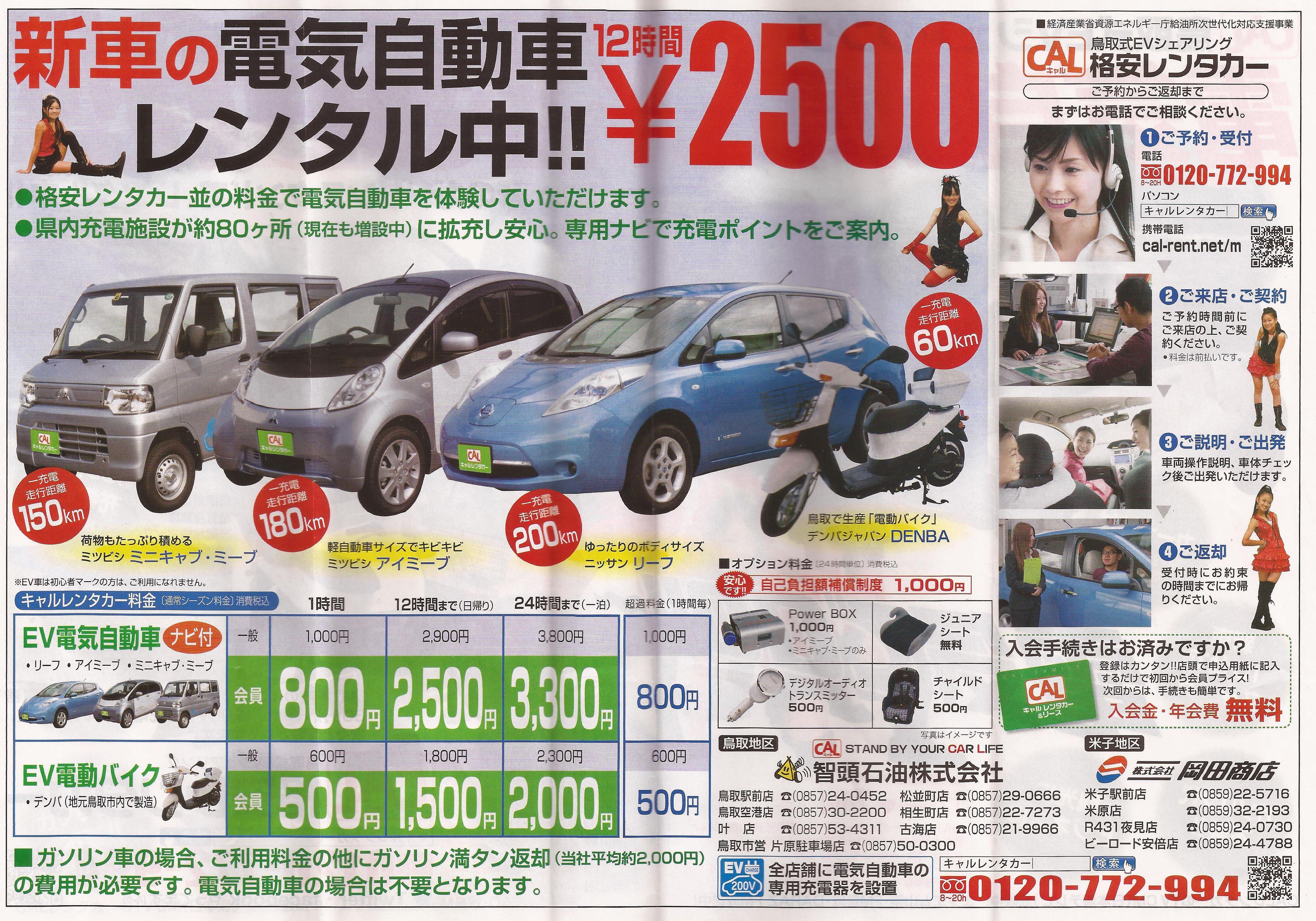 租電動車2.jpg