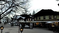 Seefeld im Tirol (StefanJurcaRomania) Tags: seefeld tirol tyrol nord nordtirol nordtyrol sterreich oesterreich austria osterreich salzburg sat dorf oras stadt stefanjurca